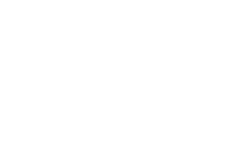 The Agency Real Estate Logo