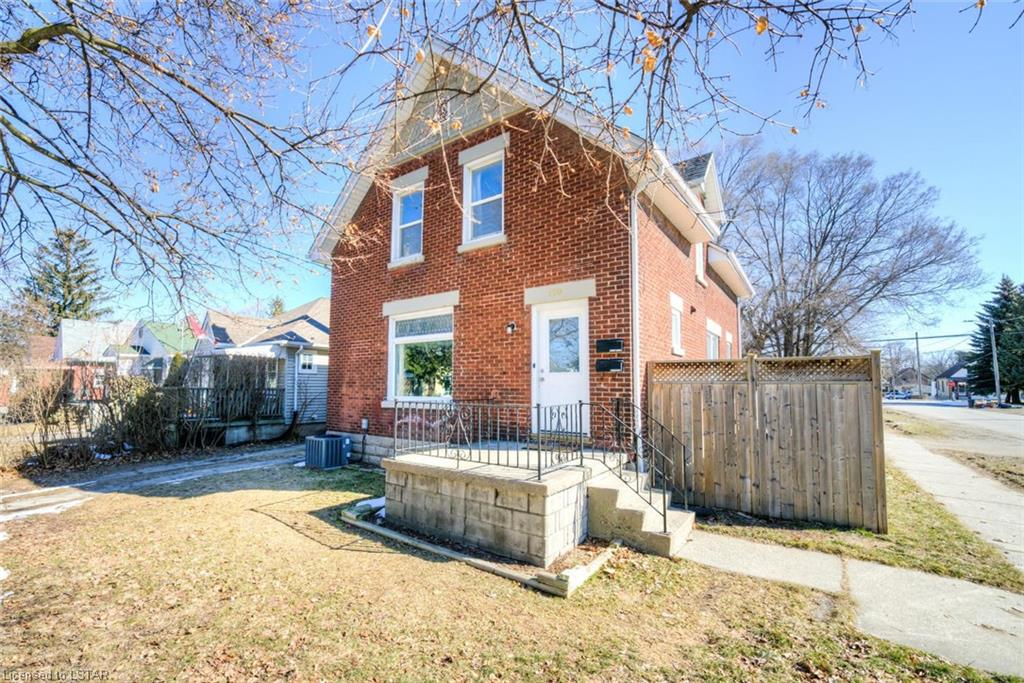 170 sterling street for sale london ontario