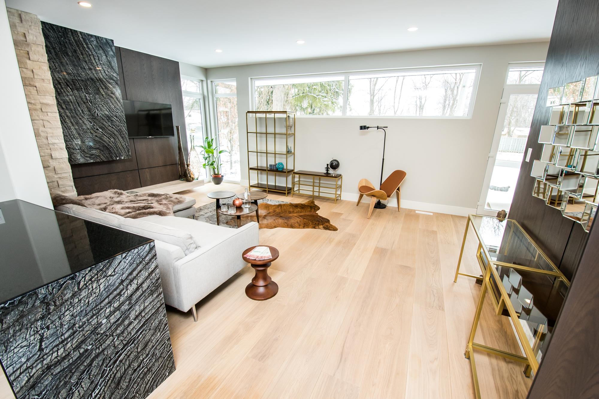 scandinavian design the agency real estate brokerage