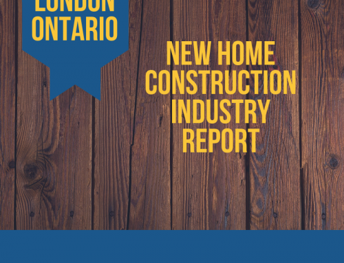 New Construction Industry Report