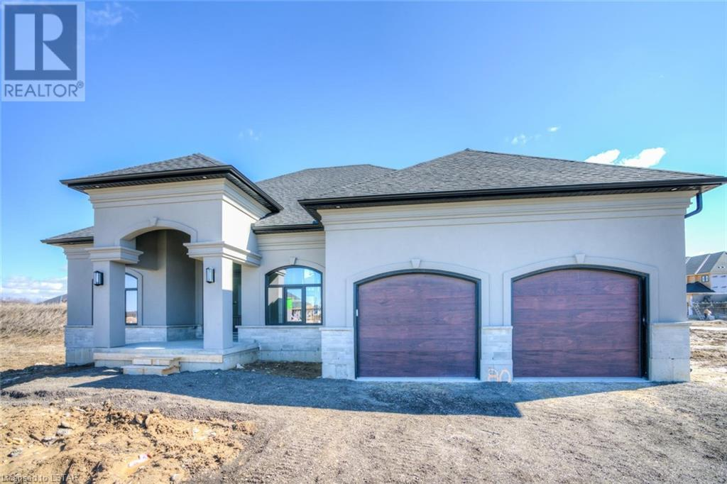 80 GRAND OAK CROSSING